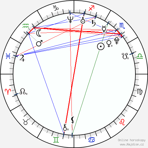 Aaron Swartz wikipedie wiki 2018, 2019 horoskop