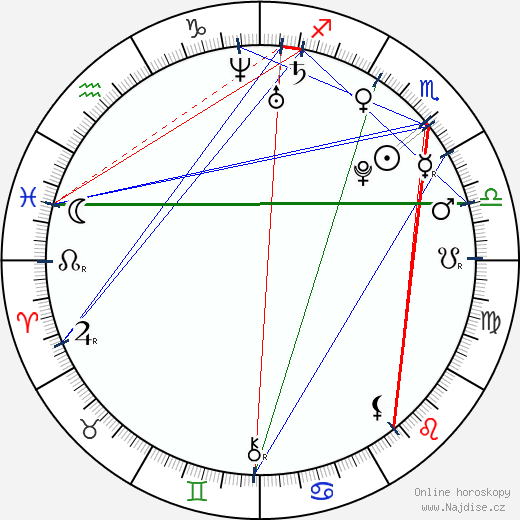 Adam Ďurica wikipedie wiki 2019, 2020 horoskop