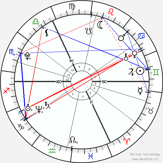 Amaury Vassili wikipedie wiki 2020, 2021 horoskop