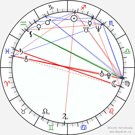 Amy Sweeney wikipedie wiki 2017, 2018 horoskop