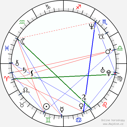 Bořek Slezáček wikipedie wiki 2019, 2020 horoskop