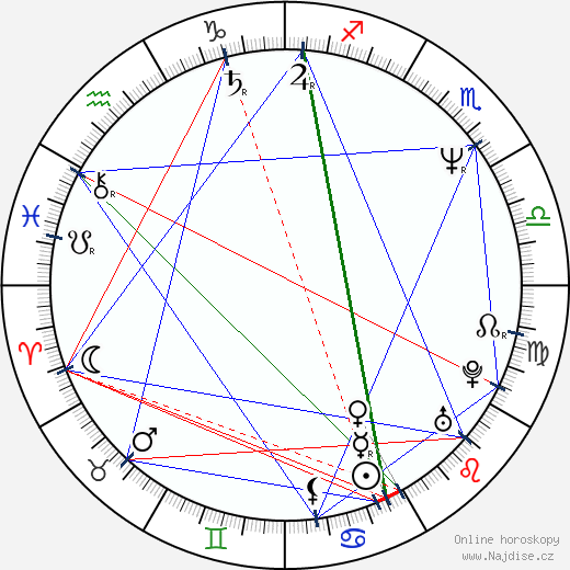 Dennis Storhøi wikipedie wiki 2018, 2019 horoskop