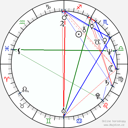 Džun Ičikawa wikipedie wiki 2019, 2020 horoskop