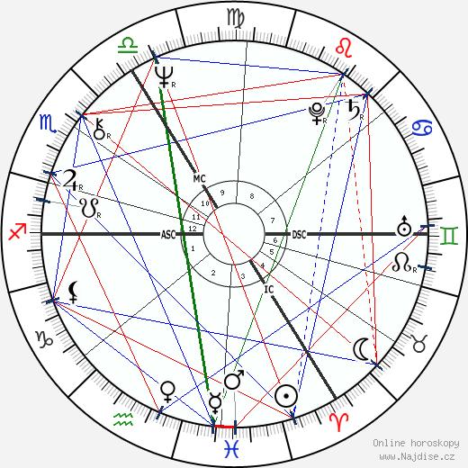 Elton John wikipedie wiki 2018, 2019 horoskop