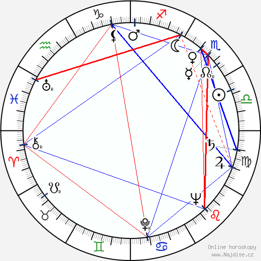 Henri Verneuil wikipedie wiki 2019, 2020 horoskop