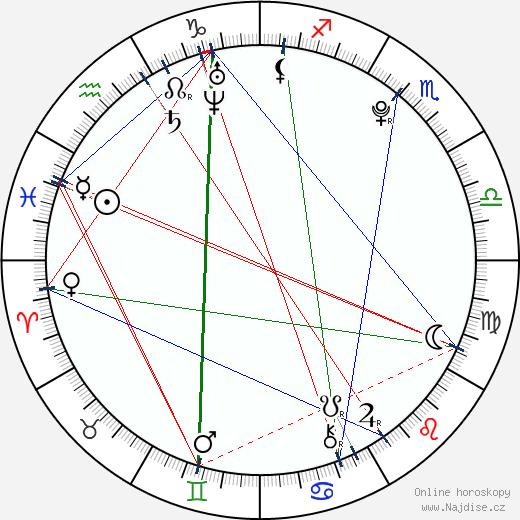 Hikaru Jamamoto wikipedie wiki 2019, 2020 horoskop