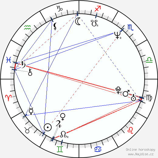 Ingo Schwichtenberg wikipedie wiki 2020, 2021 horoskop