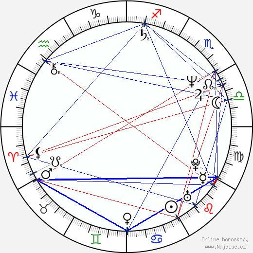 Iva Bittová wikipedie wiki 2019, 2020 horoskop