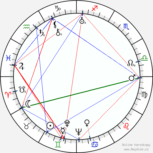 Jindřich Blažíček wikipedie wiki 2020, 2021 horoskop