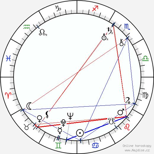 Jindřich Schmidt wikipedie wiki 2018, 2019 horoskop