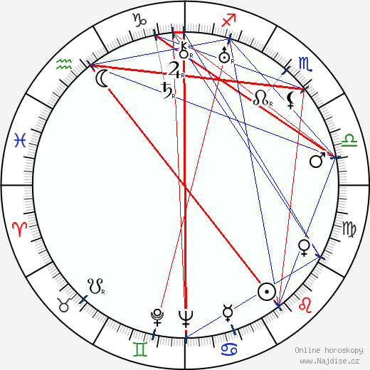 Jiří Slavíček wikipedie wiki 2020, 2021 horoskop
