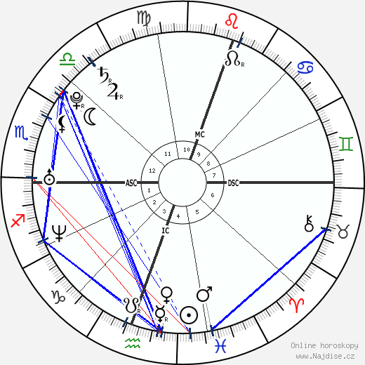 Lleyton Hewitt wikipedie wiki 2017, 2018 horoskop
