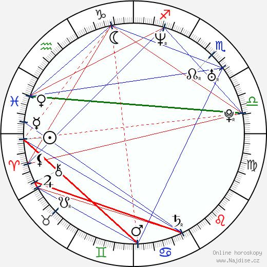 Marek Hilšer wikipedie wiki 2019, 2020 horoskop
