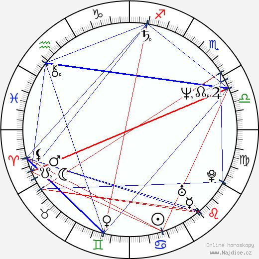 Martin Havelka wikipedie wiki 2020, 2021 horoskop