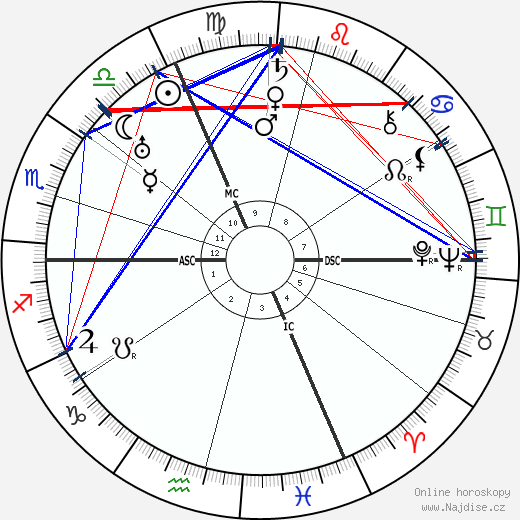 Martin Heidegger wikipedie wiki 2018, 2019 horoskop