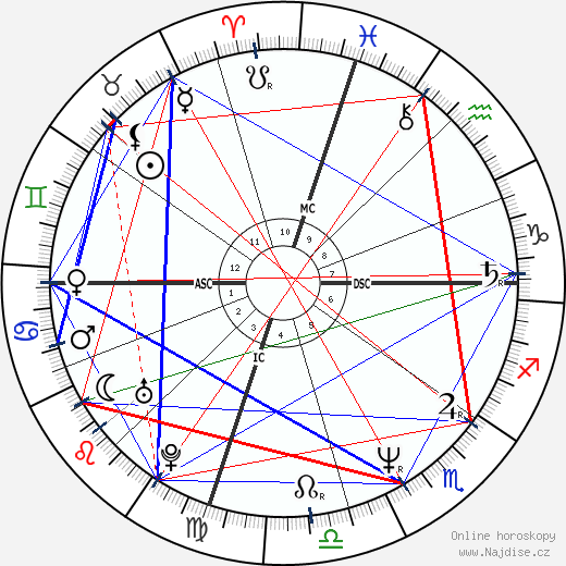 Patrick Bruel wikipedie wiki 2019, 2020 horoskop