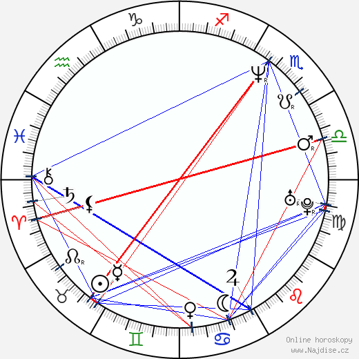 Pavel Kalný wikipedie wiki 2020, 2021 horoskop