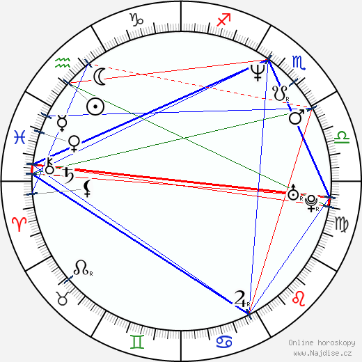 Petr Hošek wikipedie wiki 2020, 2021 horoskop