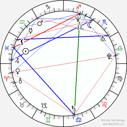 Petr Martinák wikipedie wiki 2020, 2021 horoskop