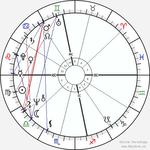 Pieter-Dirk Uys wikipedie wiki 2018, 2019 horoskop