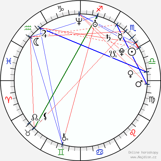 Shinpei Takagi wikipedie wiki 2018, 2019 horoskop