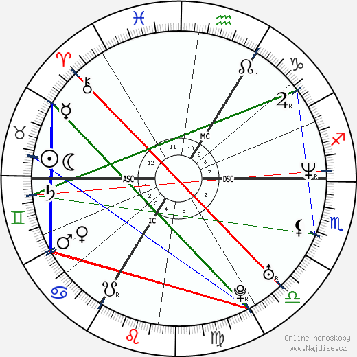 Stefaan Maene wikipedie wiki 2018, 2019 horoskop