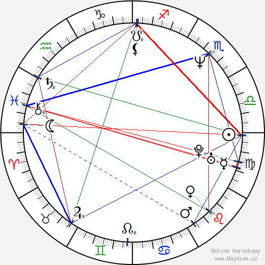 Vincent Dietschy wikipedie wiki 2019, 2020 horoskop
