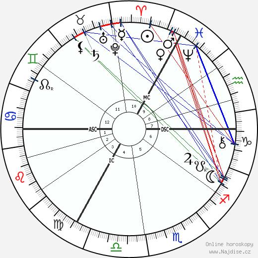 Vincent Van Gogh wikipedie wiki 2019, 2020 horoskop