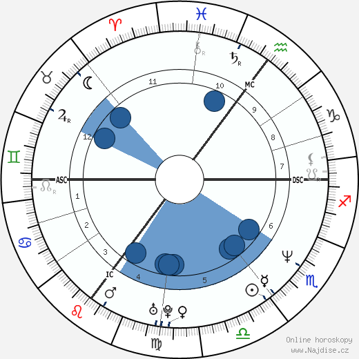 Annemiek Schrijver wikipedie, horoscope, astrology, instagram