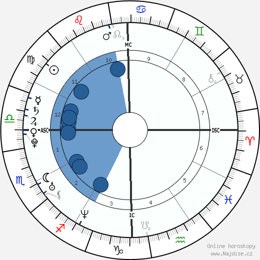 Beyoncé Knowles wikipedie, horoscope, astrology, instagram