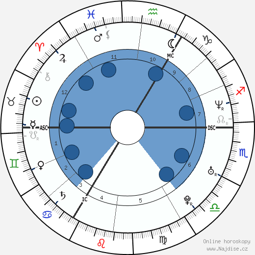 David Beckham wikipedie, horoscope, astrology, instagram