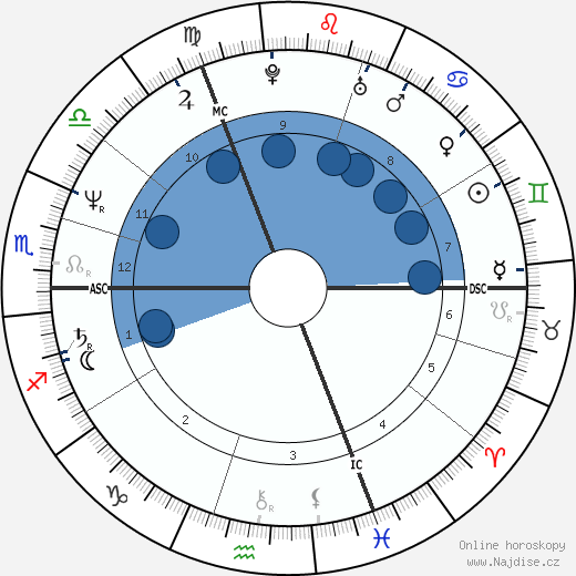 Gilles Verlant wikipedie, horoscope, astrology, instagram