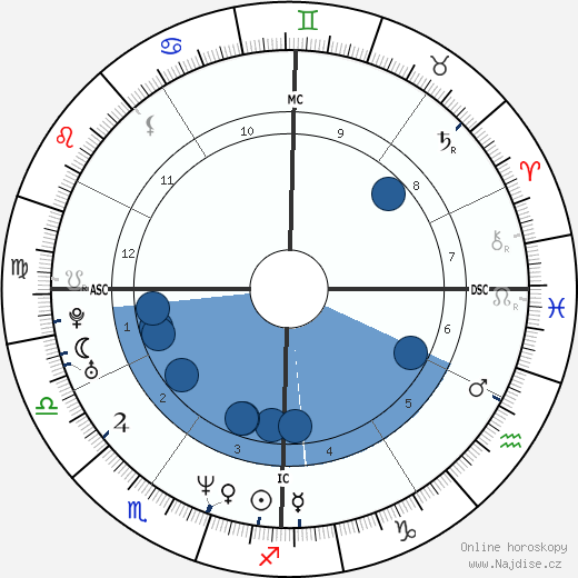 Jay-Z wikipedie, horoscope, astrology, instagram