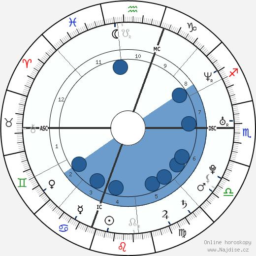 Rachel Miner wikipedie, horoscope, astrology, instagram