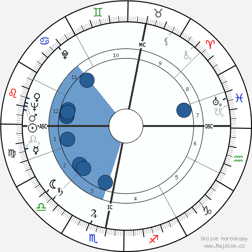 Šimon Peres wikipedie, horoscope, astrology, instagram