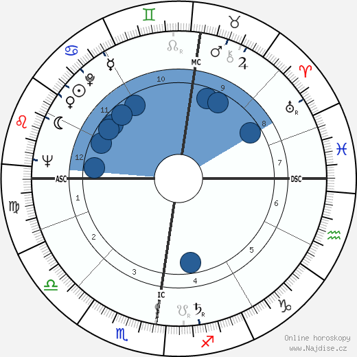 Simon Vinkenoog wikipedie, horoscope, astrology, instagram