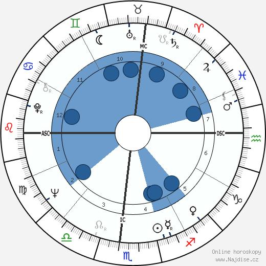Tina Turner wikipedie, horoscope, astrology, instagram