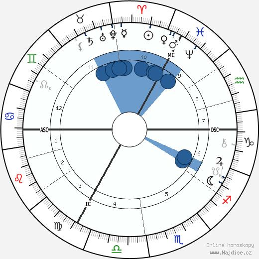 Vincent Van Gogh wikipedie, horoscope, astrology, instagram